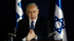 Diprediksi kalah telak, Israel bujuk Ceko untuk dukung AS-Israel di Majelis Umum PBB