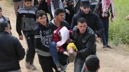 Medecins du Monde mengutuk Israel atas penggunaan kekuatan terhadap warga sipil di Gaza