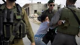 95% tahanan Palestina alami penyiksaan fisik dan psikologis