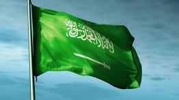 Negara-negara koalisi Islam untuk memerangi terorisme gelar sidang perdana di Riyad hari ini
