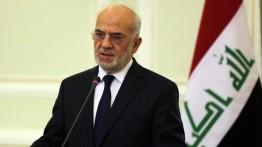 Menlu Irak: ISIS telah membunuh 18.000 warga Irak
