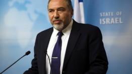 Mantan Menhan Israel: PM Netanyahu menolak rencana pembunuhan pemimpin pejuang Islam di Gaza
