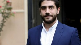 Putra bungsu Mohamed Morsi ditangkap atas tuduhan 'menyebarkan berita palsu'
