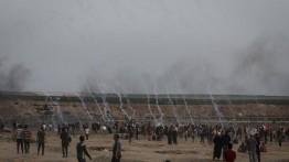 Menlu Israel: Pasca peristiwa berdarah terakhir di Gaza, Indonesia larang warga masuk warga Israel ke wilayahnya