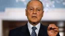 Bahas krisis Palestina Uni Eropa gelar sidang dengan Liga Arab di Brussel