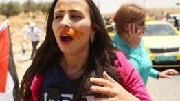 Jumlah wartawan dalam tahanan Israel mencapai 24 orang