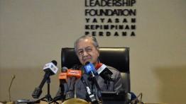 Channel TV anti-islamofobia milik Turki, Malaysia, Pakistan buka kantor cabang di Indonesia