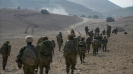Operasi perisai utara akan buat Israel terlibat perang dengan Lebanon