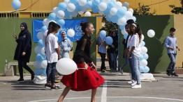 Kanada kucurkan bantuan senilai 50 juta Dolar untuk UNRWA