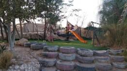 Israel lakukan pindah paksa penduduk Khan al-Ahmar