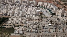 Ahli hukum PBB: Israel tempuh langkah-langkah pencaplokan Tepi Barat