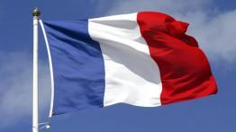 Akibat menyelundupkan senjata, seorang diplomat Perancis ditangkap polisi Israel