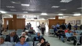Mesir kembali buka persimpangan Rafah selama 2 hari