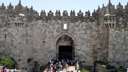 Israel batalkan larangan berkunjung wisatawan Indonesia