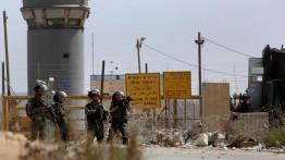 Israel perpanjang penahanan administratif terhadap dua pemuda Palestina