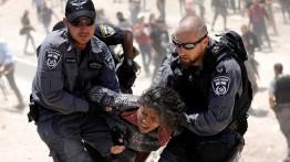5 Negara Eropa ancam Israel terkait penggusuran Khan Al-Ahmar
