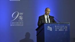 Menteri Israel: Era negara Palestina sudah berakhir, era aneksasi telah dimulai