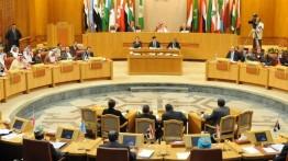 Liga Arab gelar pertemuan bahas bantuan ekonomi untuk Palestina