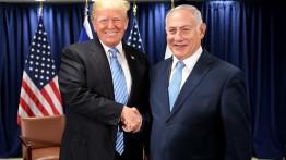 Trump: 'Deal of teh Century' akan diumumkan 2 atau 3 bulan mendatang