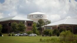 2 Tentara tewas dan 6 lainnya terluka dalam insiden di Fort Jackson