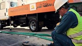 Karena menunggak, perusahaan listrik Israel mengancam akan lakukan pemotongan arus ke Tepi Barat