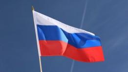 "Pejabat Palestina: Rusia mengusulkan ""alternatif"" untuk Deal of the Century"