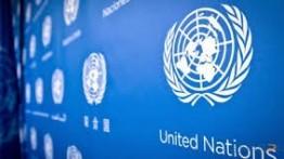 Uni Eropa menjadi donor terbesar untuk UNRWA