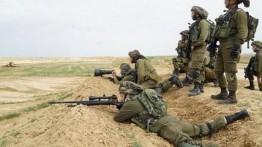 Militer Israel: Kami akan terus menembaki demonstran Palestina