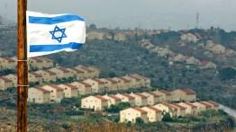 Israel janjikan 5000 Dollar bagi imigran Afrika yang dideportasi