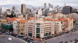 Lebanon: Pemberhentian dana bantuan Amerika mengkhianati komitmen Internasional