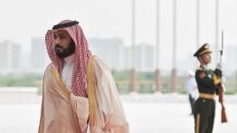 Muhammad bin Salman berbalas pantun: Saudi sudah berdiri sebelum Amerika ada