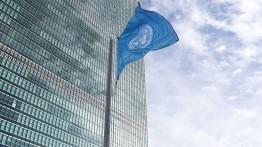 Dewan HAM PBB Menyeru Israel Hentikan Rencana Aneksasi