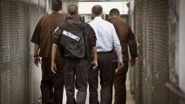 Pasukan pendudukan Israel tangkap 3 pengacara Palestina