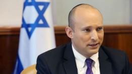 Gencatan senjata jangka panjang dengan Gaza picu keributan di pemerintahan Israel