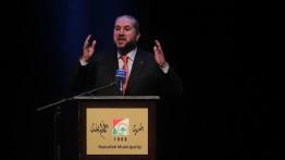 Penasihat Abbas: Parang Islam-Israel telah dimulai