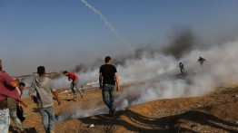 Laporan: Israel jadikan Gaza sebagai 'laborantorium dan ruang pamer' untuk perdagangan senjata