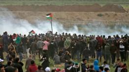 Anggota Parlemen Israel-Arab: Israel tunjukkan penghinaan terhadap warga Palestina