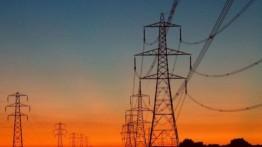 Atasi krisis listrik di Gaza, Qatar kirim teknisi ke Palestina