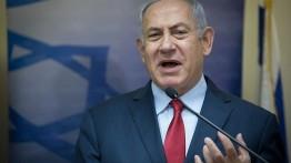 """Netanyahu: Tidak ada negara yang lebih siap hadapi """"peretasan"""" dalam pemilu daripada Israel"""