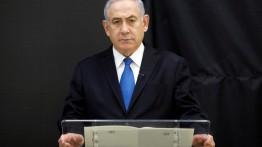 Netanyahu akan bertemu Putin pada hari Rabu