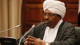 Pemerintah Sudan bantah isu kedatangan Netanyahu