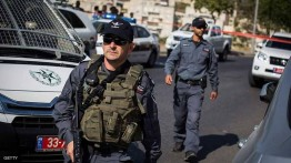 Seorang Yahudi Israel tewas ditikam remaja Palestina