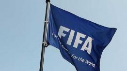FIFA tolak berlakukan sanksi kepada klub sepakbola di pemukiman ilegal Israel