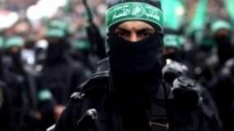 Hamas: Menangkap pemimpin kami berarti membuka pintu neraka
