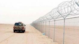 Disinyalir merebaknya wabah kolera, Kuwait berlakukan status darurat di perbatasan Irak