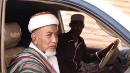 Imam Masjid Hadramaut, Habib Al-Idrusi gugur ditembak ketika sujud