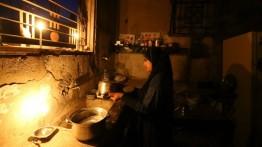 Guna peroleh pasokan listrik, penduduk Gaza harus bayar 10 juta Shekel kepada Israel