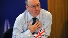 Menteri Inggris peringatkan dampak pemotongan dana PBB yang direncanakan Trump