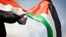 Menteri Kebudayaan Mesir gelar malam budaya Mesir-Palestina di Luxor