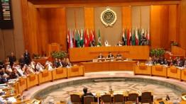 Israel mengaku dapat restu dari negara Arab untuk tingkatkan prosedur keamanan di Al-Quds